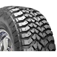 Hankook 215/75R15 RT03 Mud Tyre